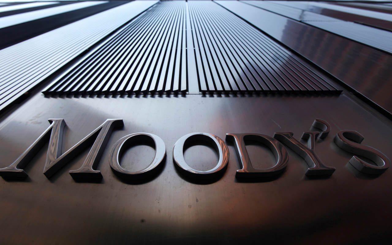 Moody's alerta sobre aumento de deuda en México