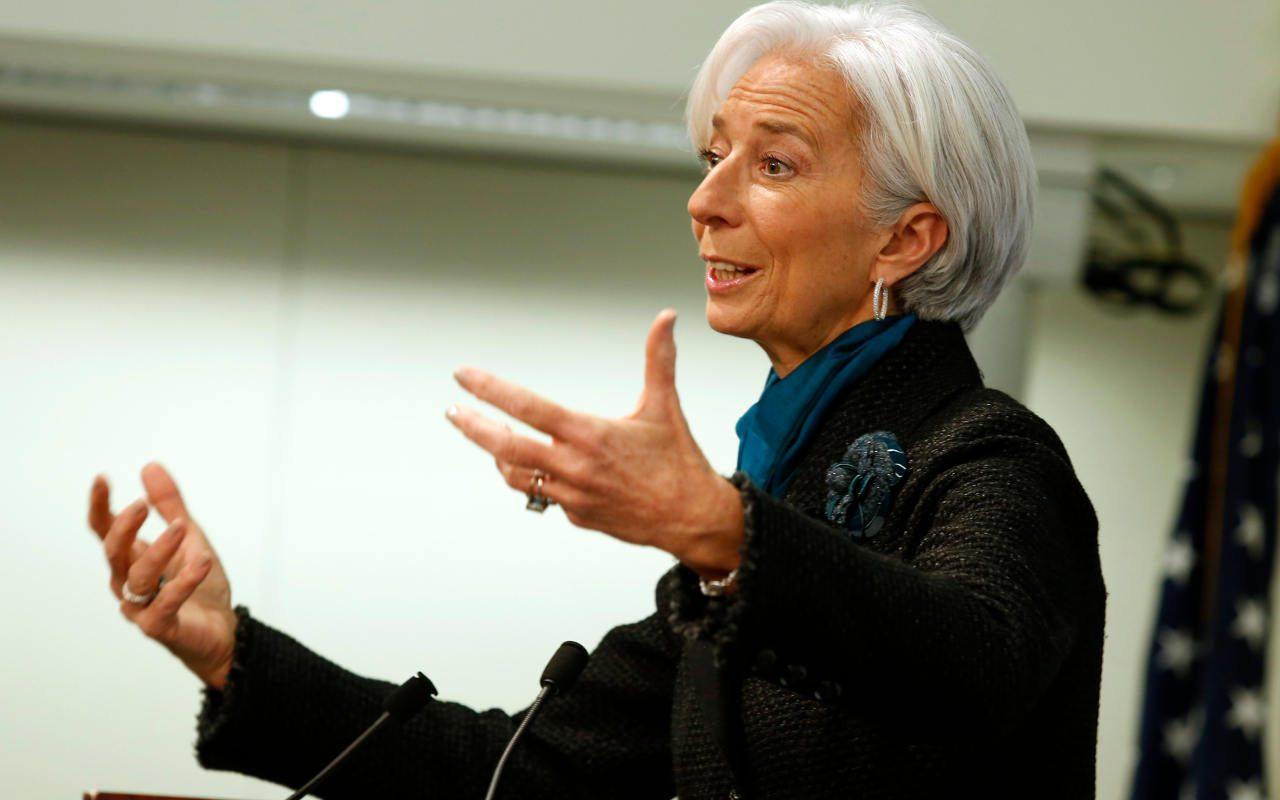 Proteccionismo no será positivo, advierte el FMI
