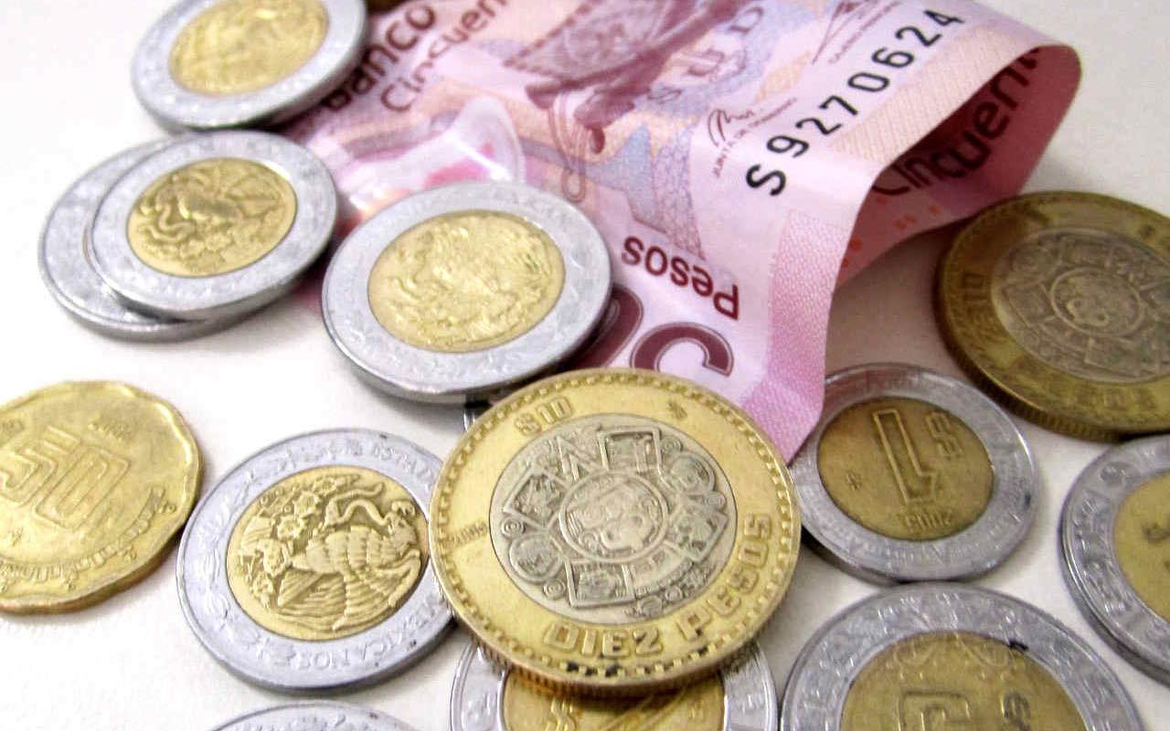 Gobierno de México se endeuda más con bancos en enero