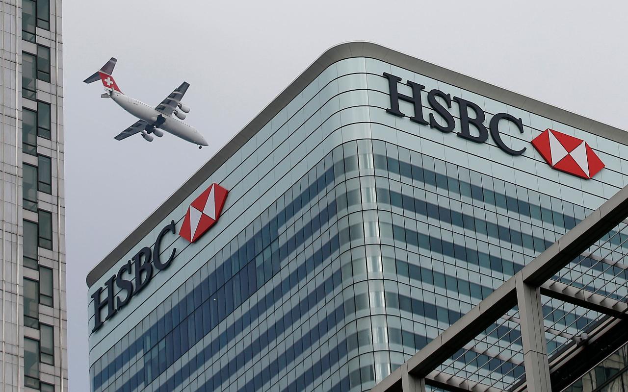 HSBC usará el viento de San Luis Potosí para su consumo eléctrico