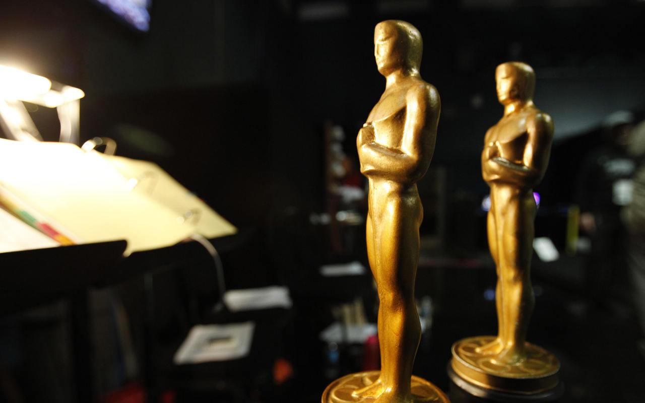 Netflix y Amazon, los otros ganadores de los Oscar 2017