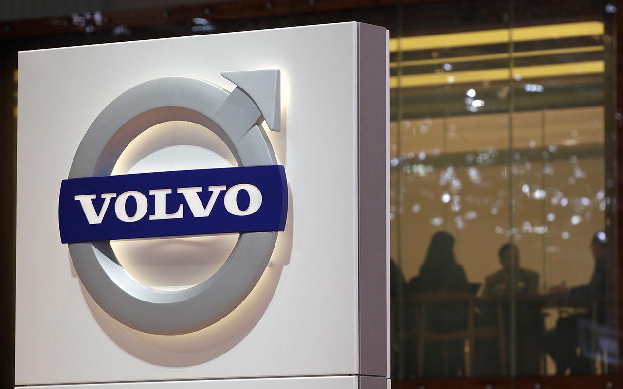 Esto es lo que hará Volvo en México para vender 15% más en 2017
