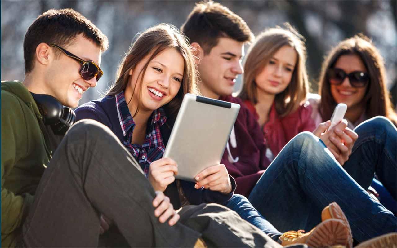 Los millennials redefinen el rumbo del turismo