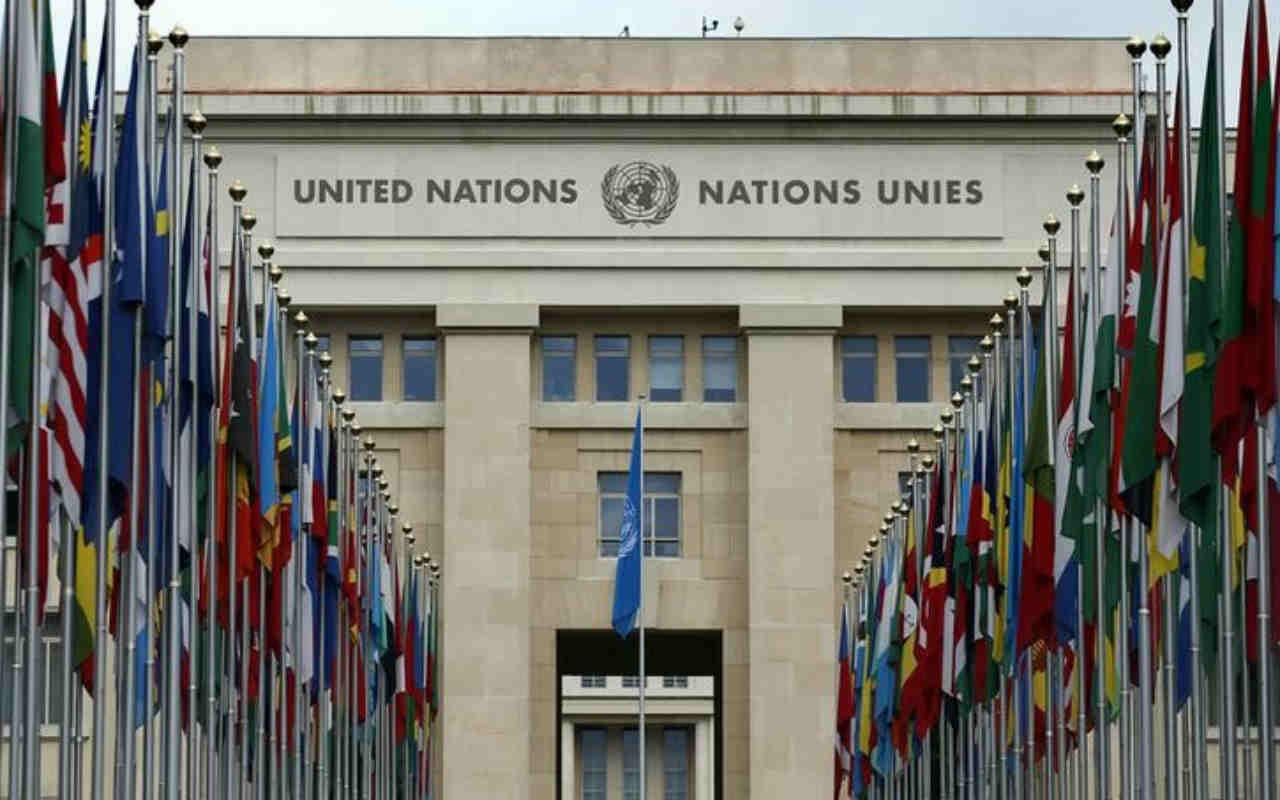 Se acaba la aspiración: no habrá una mujer al frente de la ONU