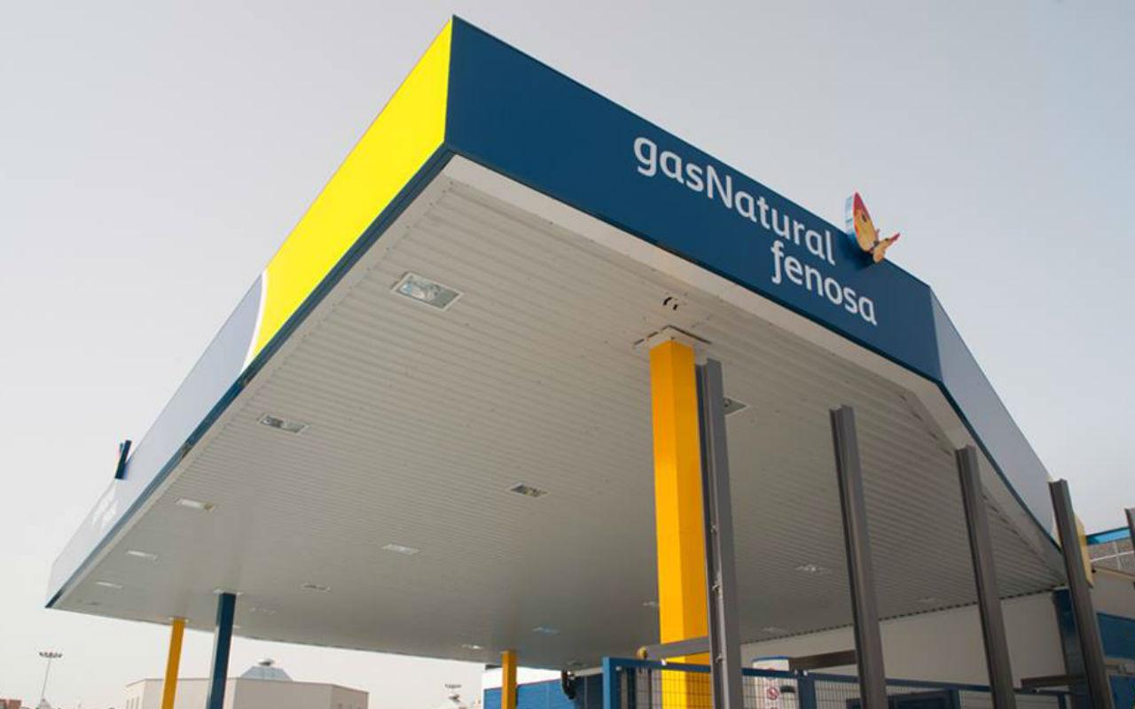 Gas Fenosa invertirá 3,500 mdp en México en los siguientes cuatro años