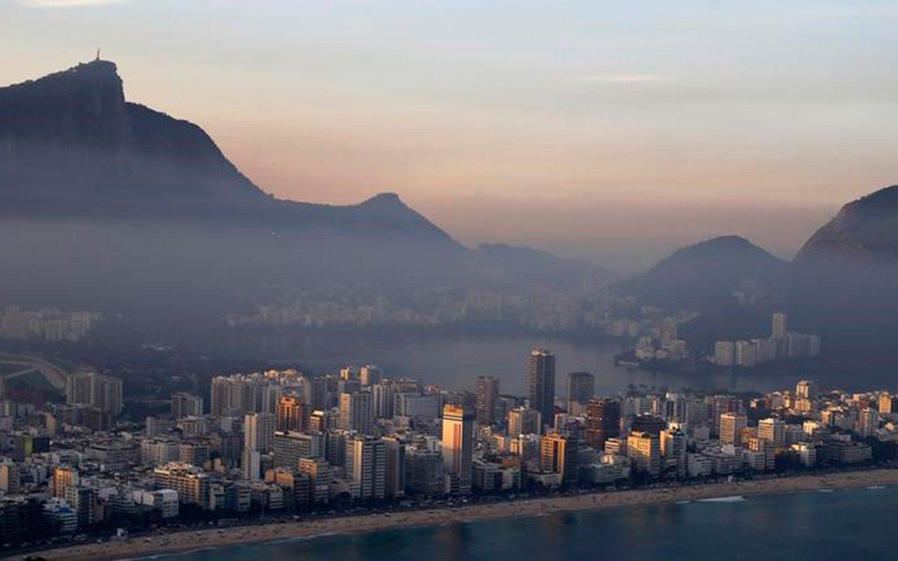 Población latinoamericana será de 650 millones en 2020
