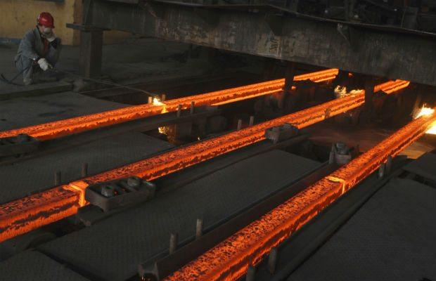 Techint construirá planta de 260 mdd en Nuevo León pese a Trump