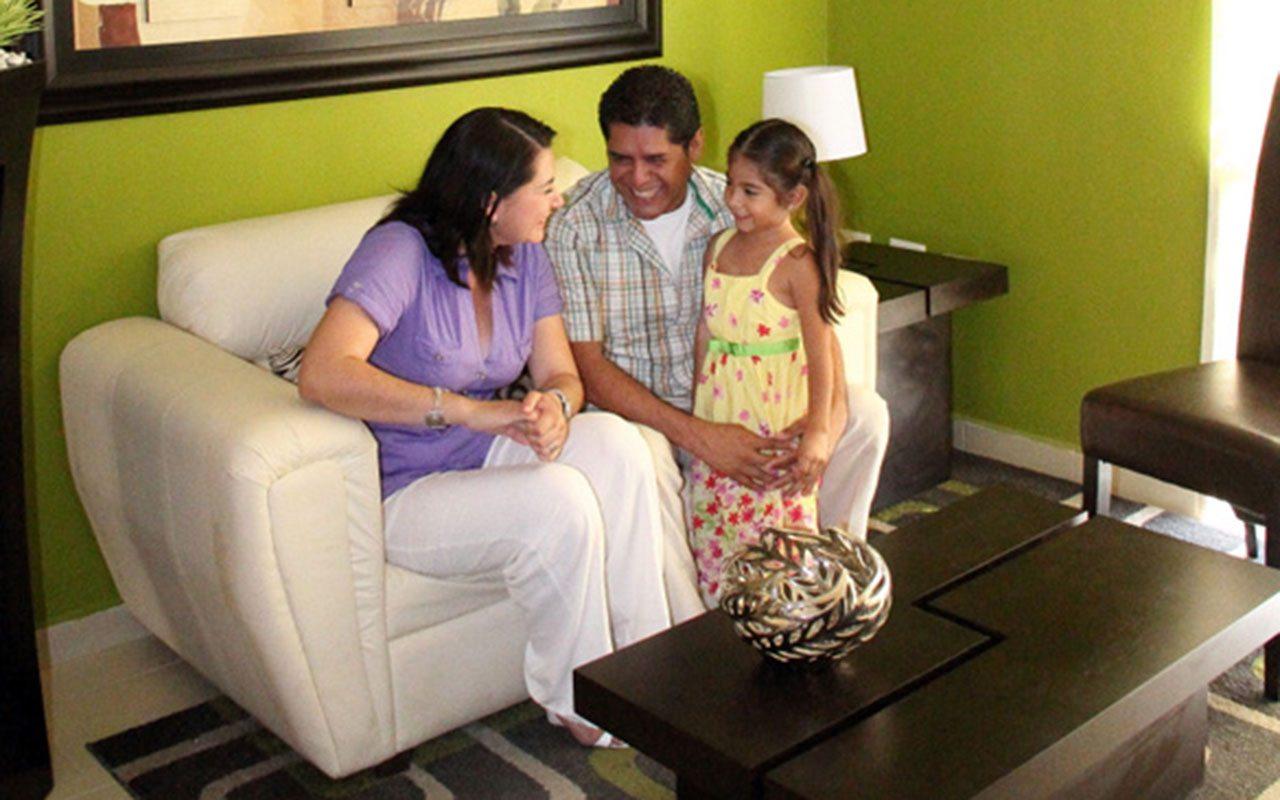 Homex construirá 18,000 viviendas en 2016