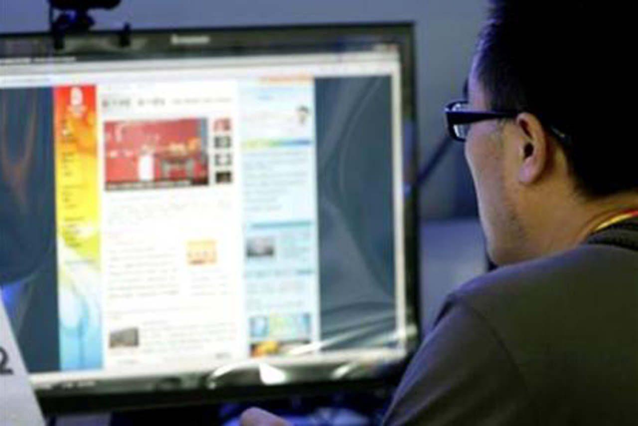En 3 de cada 10 comercios existe riesgo al comprar en línea