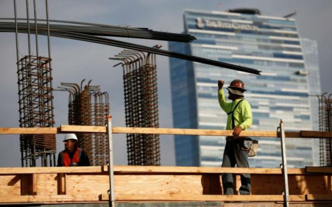 La cara de los subsidios a la vivienda