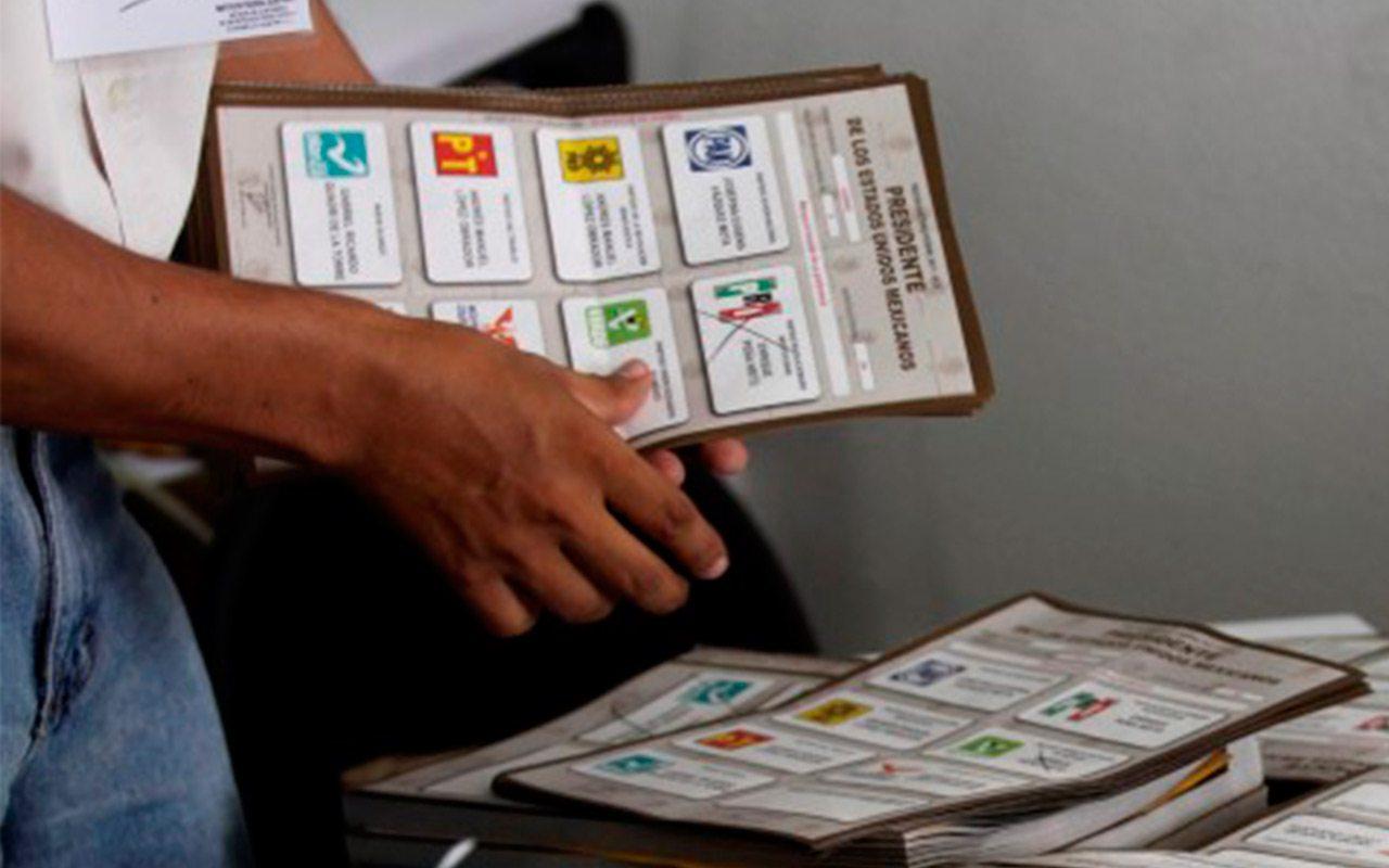 Elecciones 2015: los políticos (otra vez) ni ven, ni oyen - Forbes ...