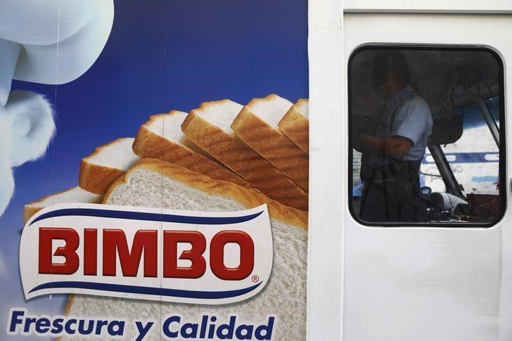 Súper dólar beneficia ventas trimestrales de Grupo Bimbo