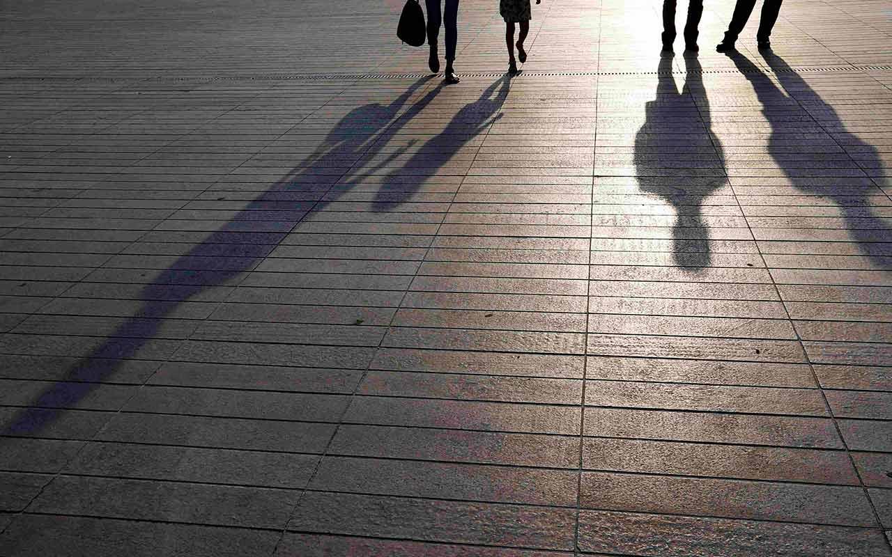 Los contactos y el capital ya no son barrera para los emprendedores