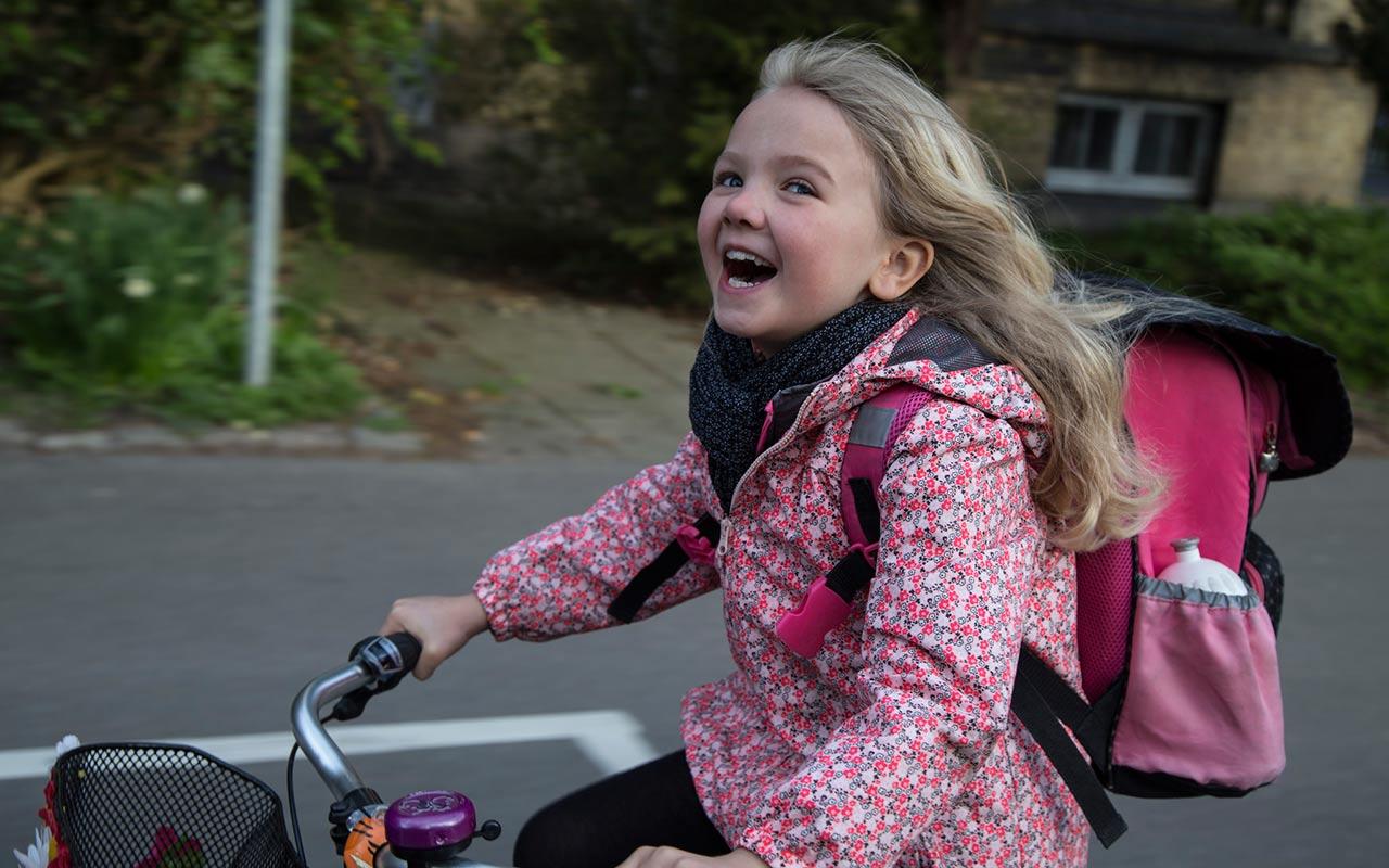 Las 10 ciudades más amigables para las bicicletas