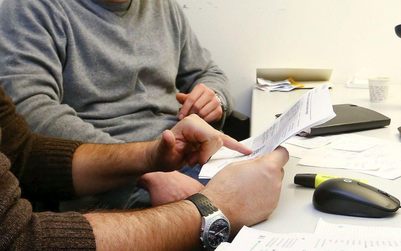 Estrategia fiscal o cómo pagar menos impuestos legalmente