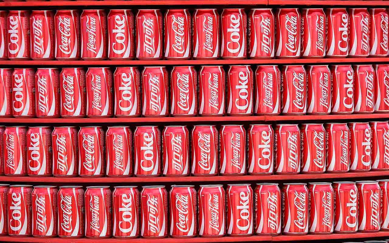 Farmacias y gasolineras benefician ingresos de Femsa
