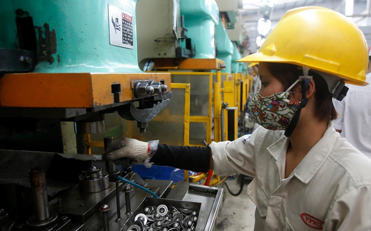 Mujeres aún enfrentan desigualdad laboral en las empresas