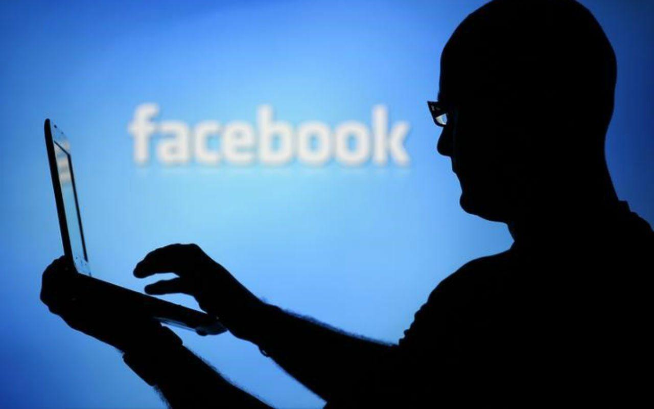 Los tres retos de Facebook para el 2017