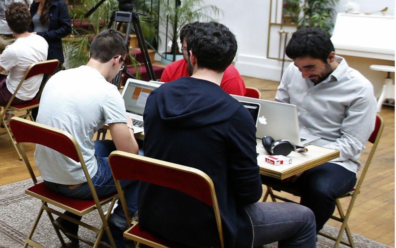 Millennials: la fuerza laboral que algunas empresas ven como problema