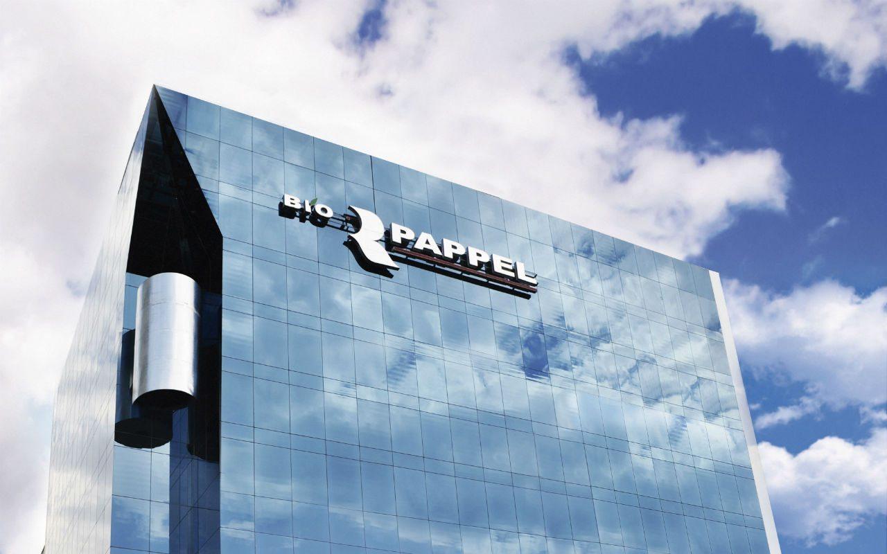 A Bio Pappel no le quita el sueño el TLCAN y compra planta en EU