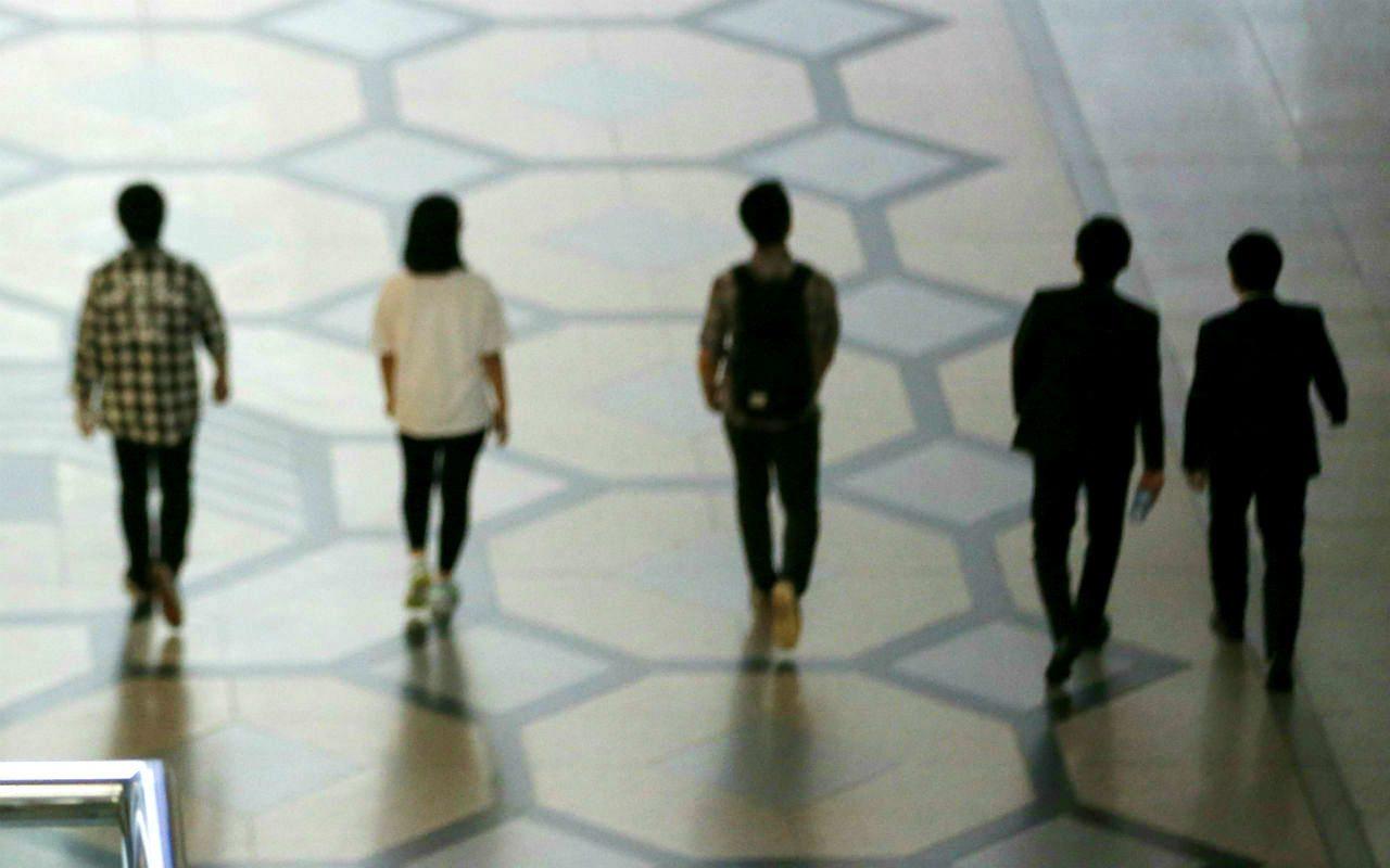 Nestlé creará 9,000 empleos para jóvenes en Latinoamérica