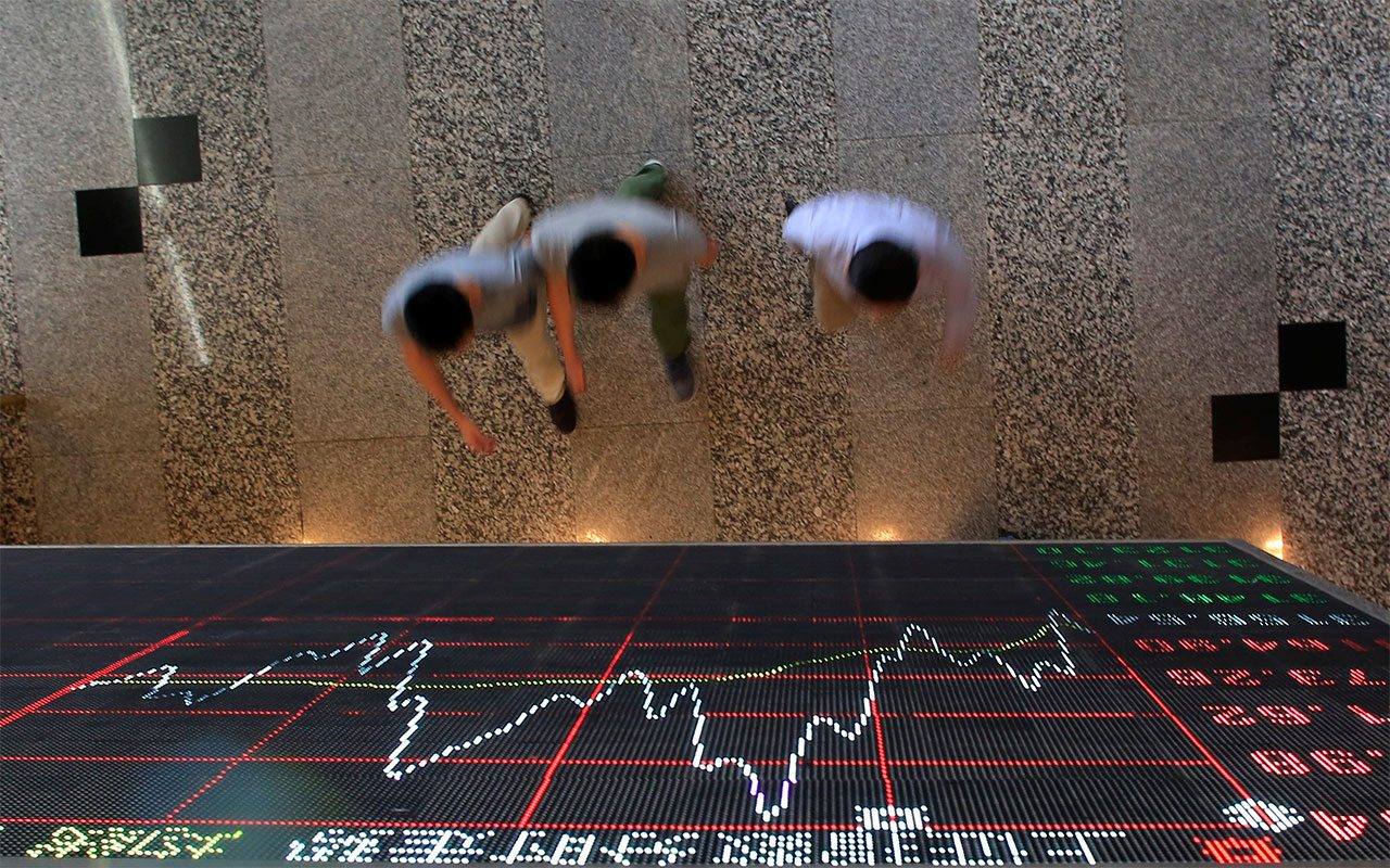 La diferencia entre crisis y volatilidad en el sector de Fibras
