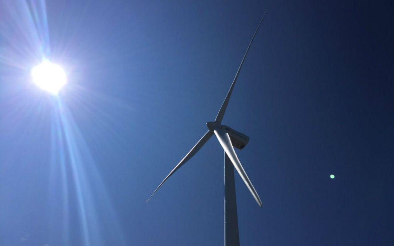 Iberdrola empieza a vender energía en México