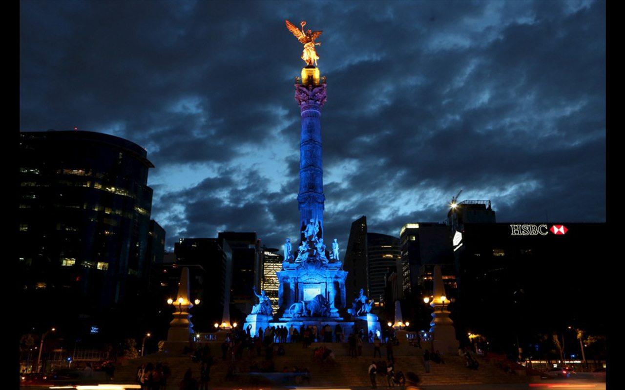Las amenazas de Trump no doblarán a México: Bancomer
