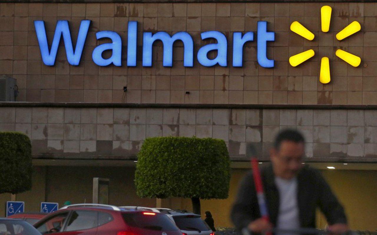 Walmart concluye compra de startup Jet.com