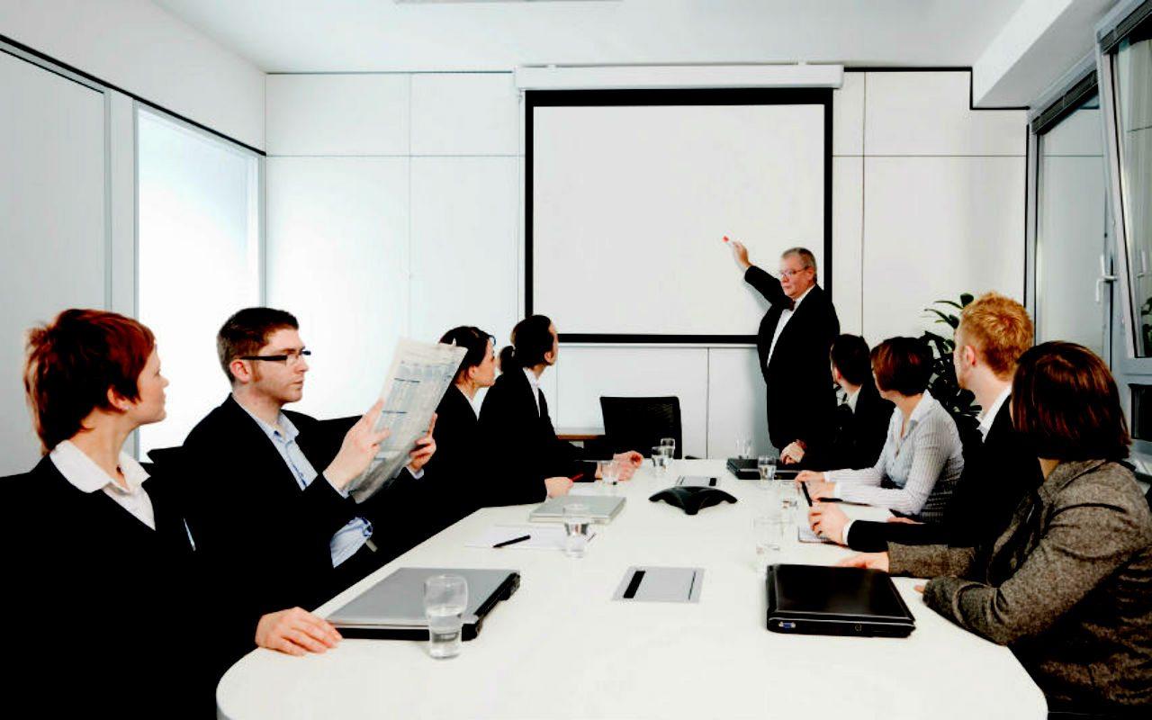 El CFO en la transformación digital