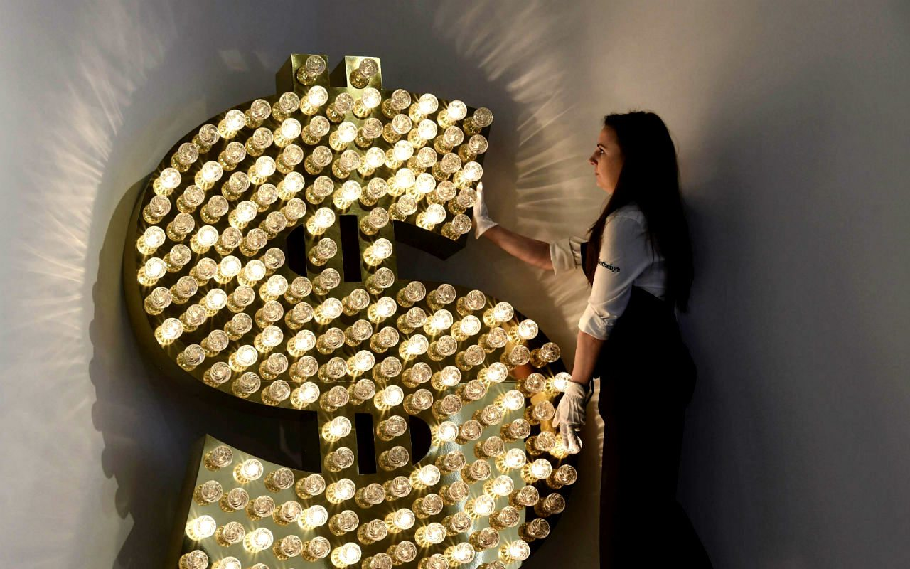 Las millonarias inversiones de los cracks del fútbol mundial