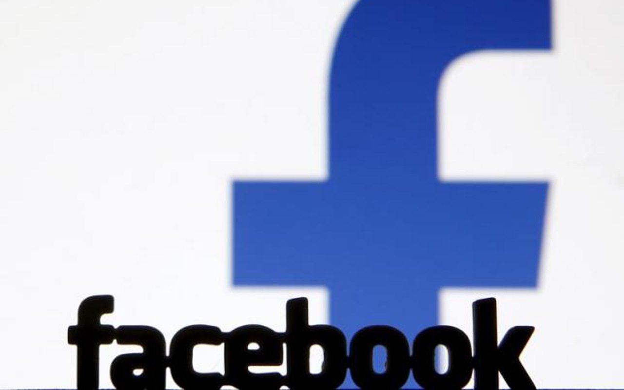 Facebook cumple 13 años y lo celebra con el Día del Amigo