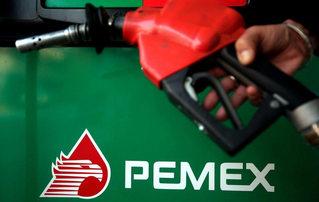 Pemex pierde más de 32,200 millones al cierre de 2016