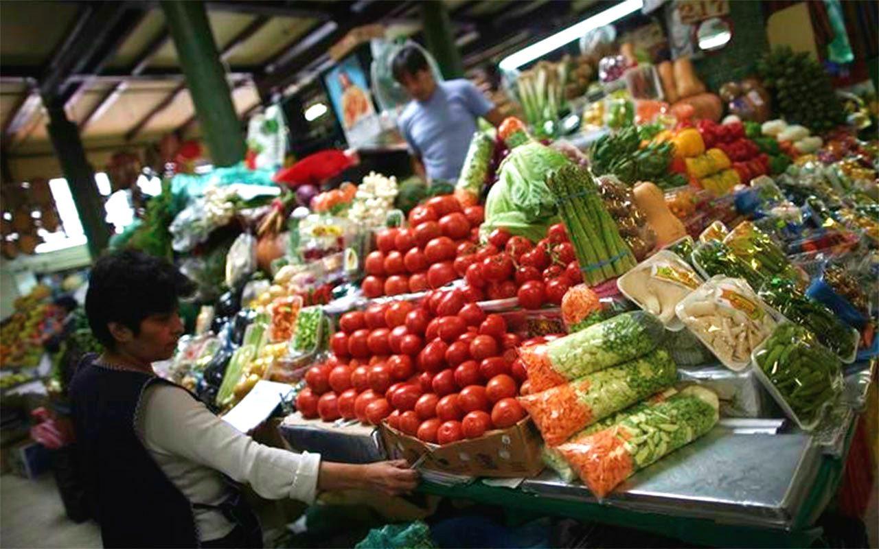 Habrá aún más inflación en 2017, prevé encuesta del Banxico