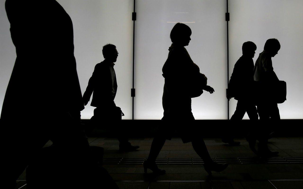 Selección Forbes 2016: ¿Cuáles serán los empleos más demandados en 2025?