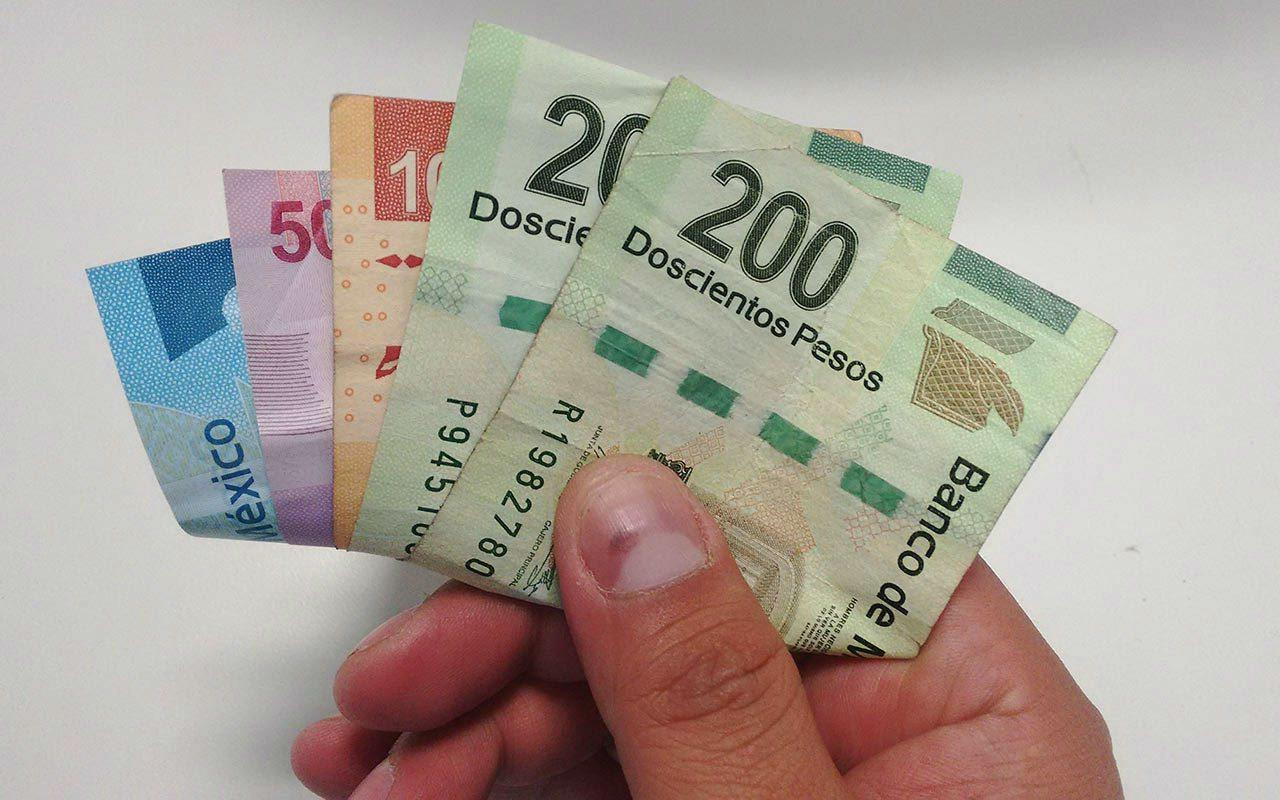 IMEF pide al gobierno federal implementar plan serio de austeridad