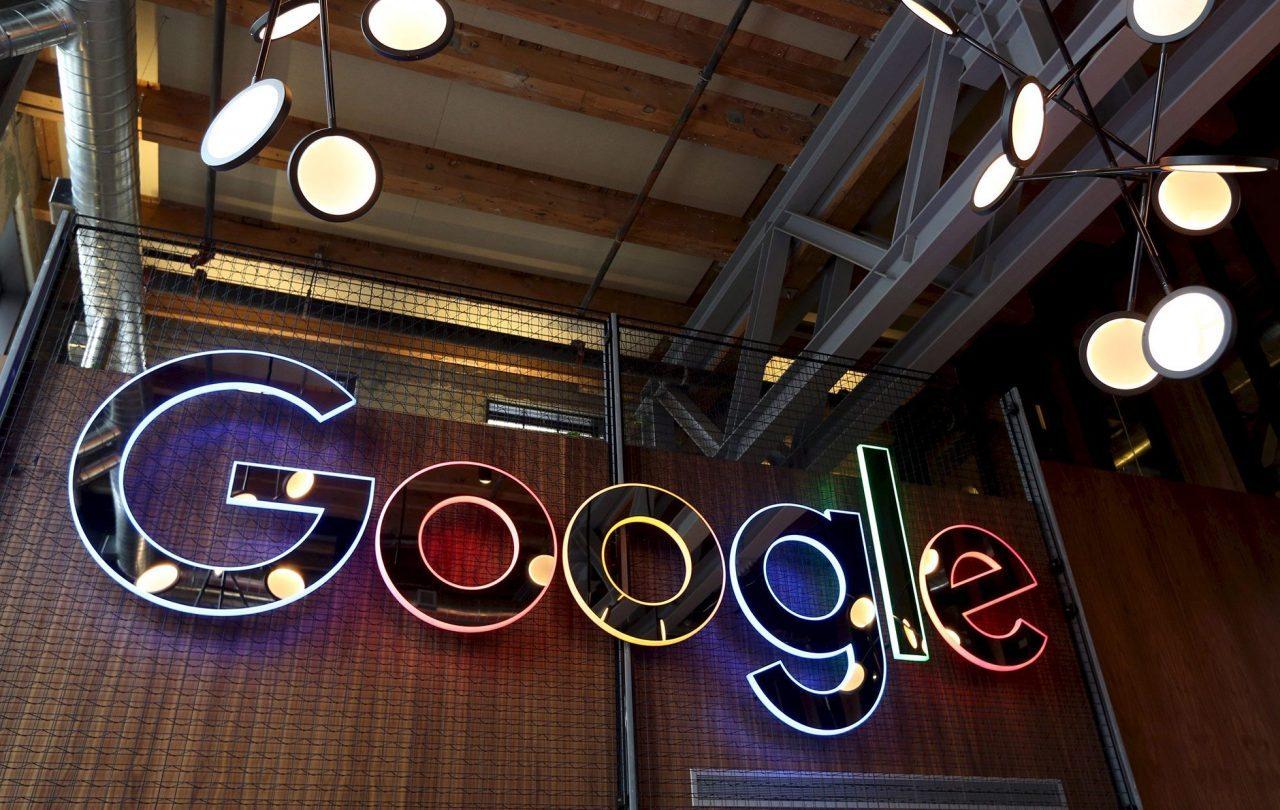 Google será el mayor consumidor de energía eólica y solar en el mundo