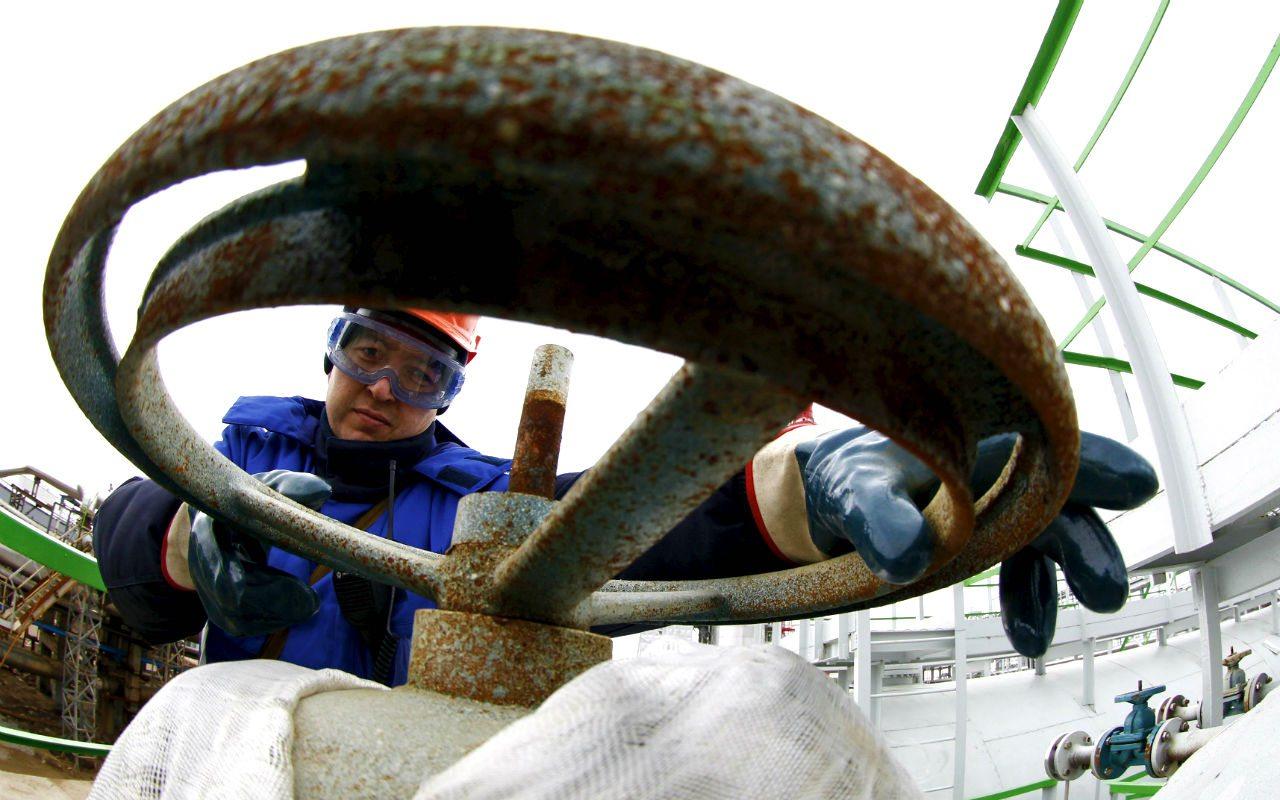 México hacia la renovación petrolera