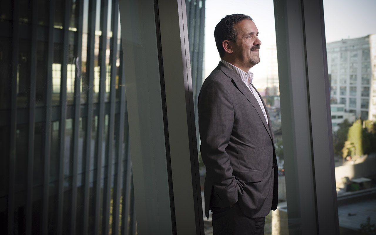 Nestlé abrirá nueva planta en Guanajuato