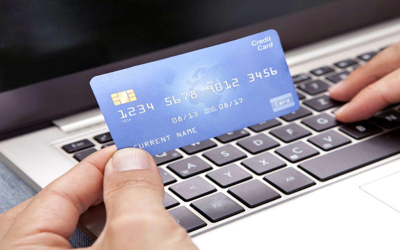 Lo nuevo en Buró de Crédito en el 2016