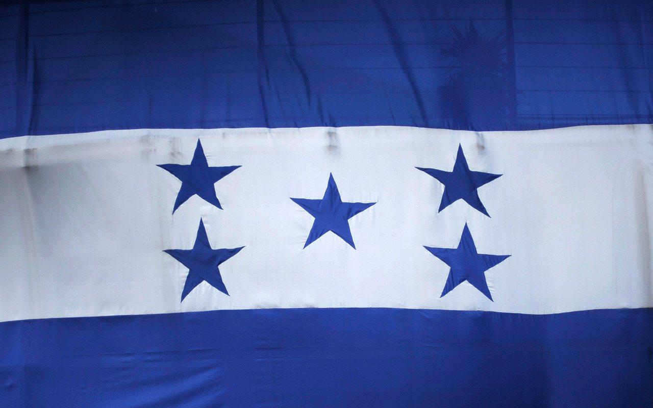 Así es como Honduras quiere borrarse la mala imagen en el mapa mundial