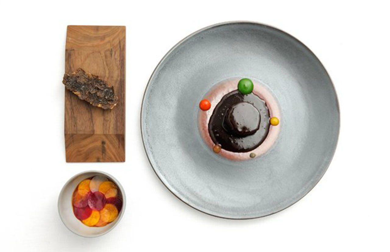 LATAM se abre paso entre los 50 mejores restaurantes del mundo