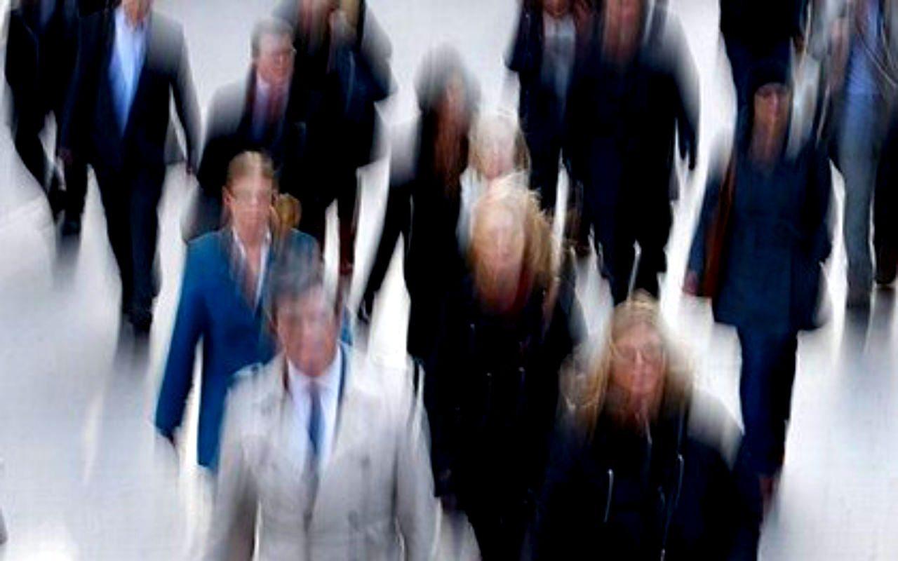 ¿Quieres ser emprendedor o persona de negocios?
