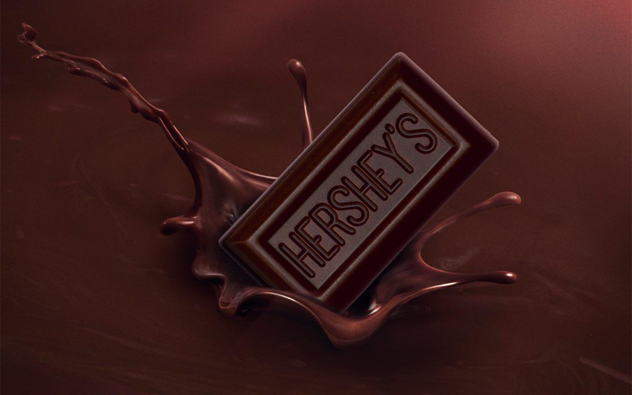 Hershey recortará el 15% de su plantilla laboral en el mundo