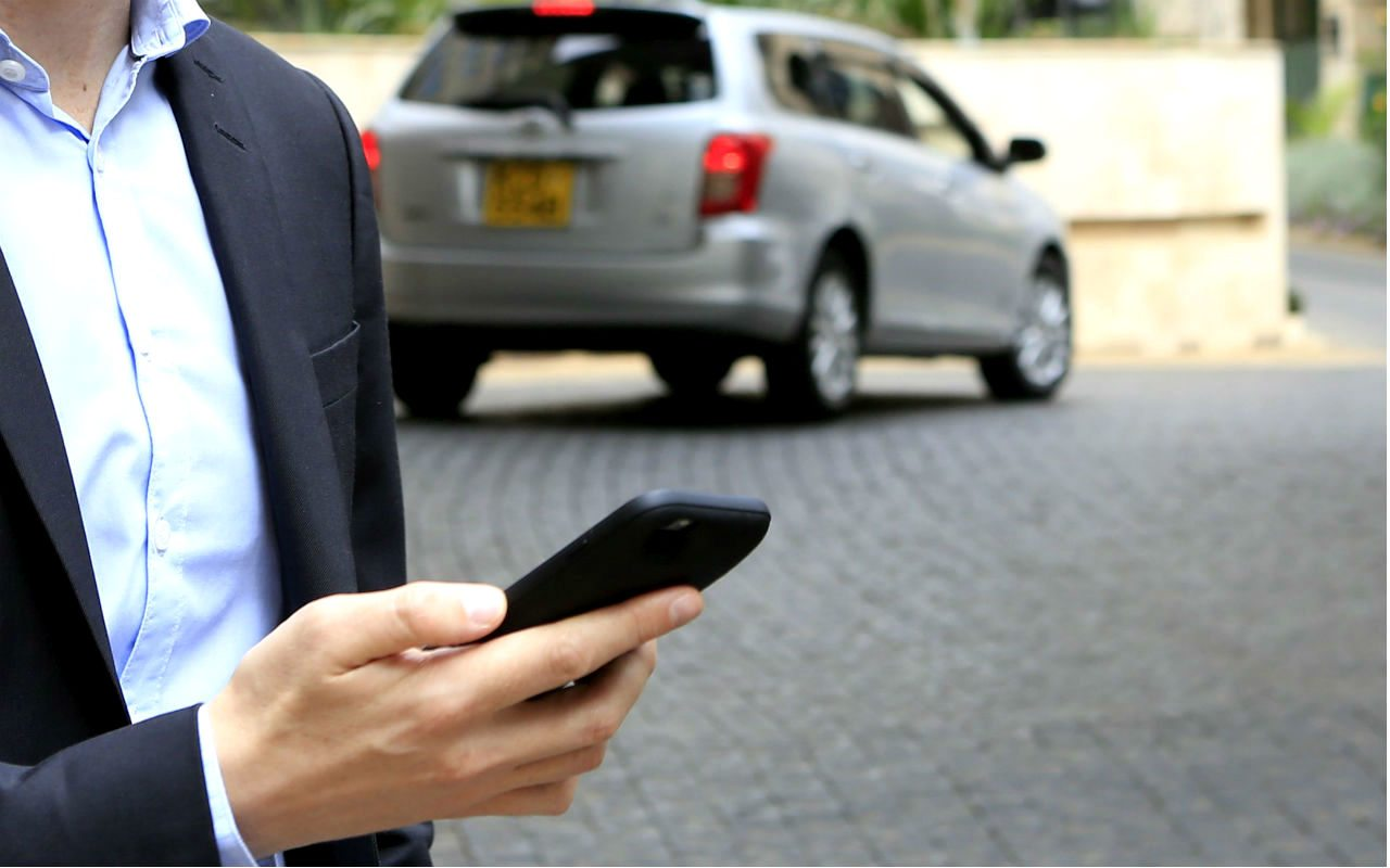 La industria aseguradora va a la conquista del mercado móvil