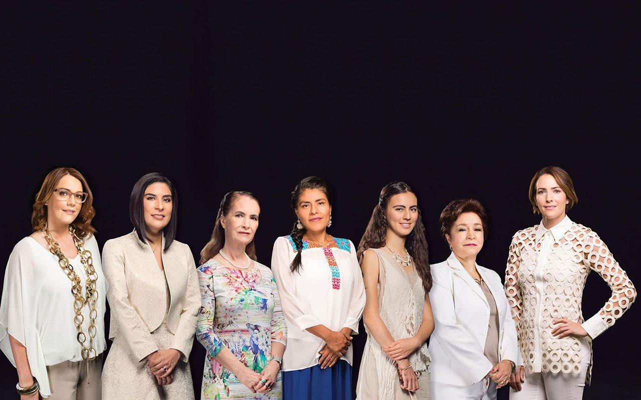mujeres-poderosas