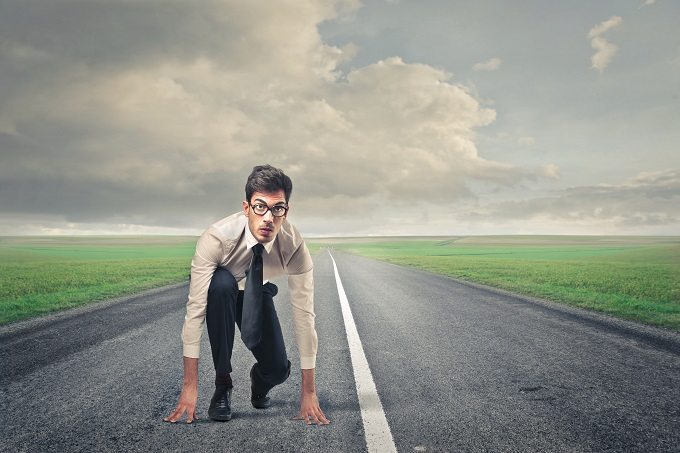 10 mentiras que pueden sabotear tu carrera profesional