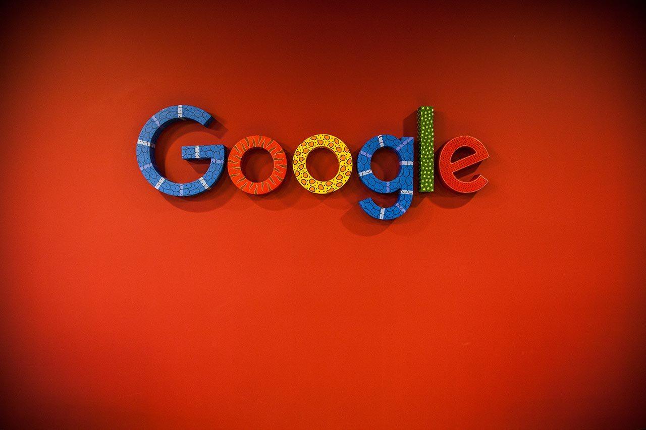 Google desbanca a Apple como la marca más poderosa del mundo
