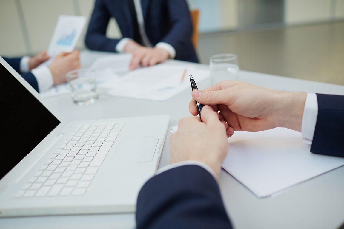 La clave para atraer y conservar a los colaboradores con mayor talento