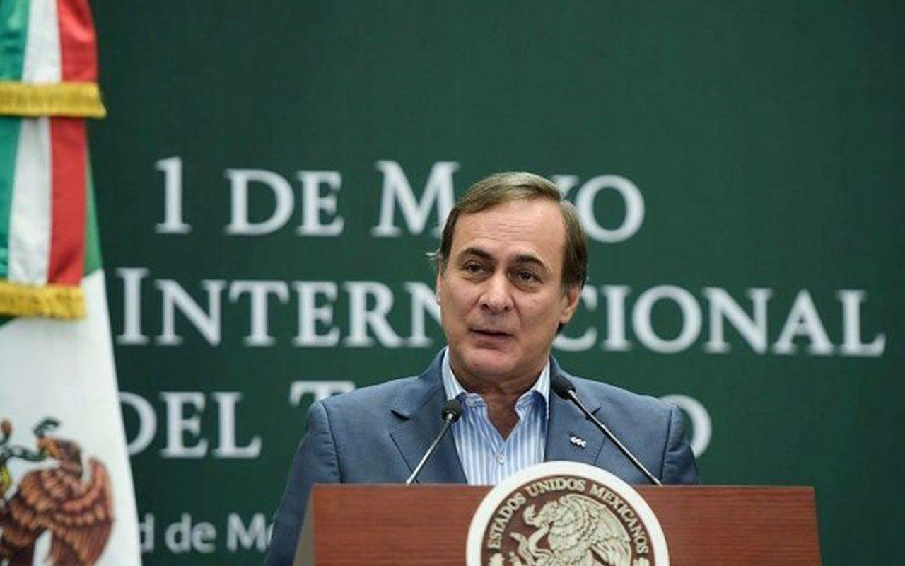Contener inflación y pagar la deuda externa son prioridad: CCE